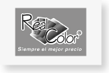 realcolor