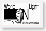 world-light-bn